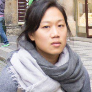 Priscilla Chan  Family Member    Bio, Facts, Family ...