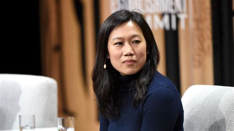 Priscilla Chan is running one of the most ambitious ...