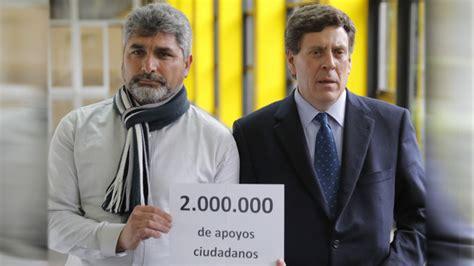Prisión permanente revisable   RTVE.es