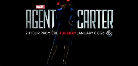 Private Agent Carter Viewing w/ Jeph Loeb & Louis D'Esposito
