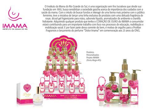 Pro Aloe   Marketing Olfativo | Aromas | Aromatizadores de ...