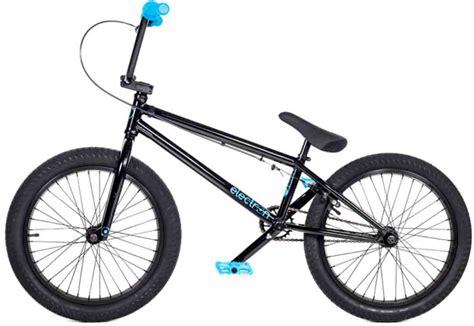 Pro Bmx Bikes for Sale Cheap | Sport Equipment