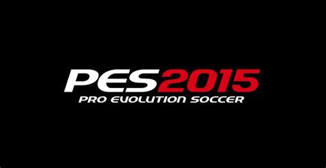 Pro Evolution Soccer 2015 tendrá a la Liga Brasileña