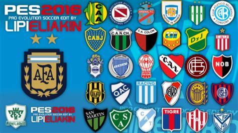 Pro Evolution Soccer Edit by Lipi Eliakin: CONTEÚDO PRO ...