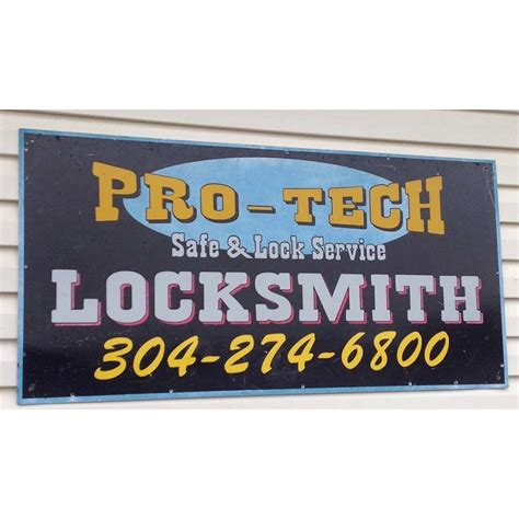 Pro Tech Safe & Lock Coupons near me in | 8coupons
