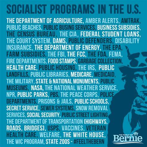 Proactive Progressive Propagation: Existing US democratic ...