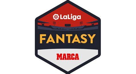 Probables alineaciones LaLiga Fantasy Marca jornada 3 Liga ...