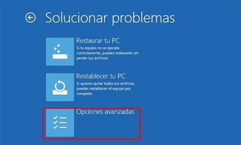Problemas de arranque Windows 10 - Microsoft Community