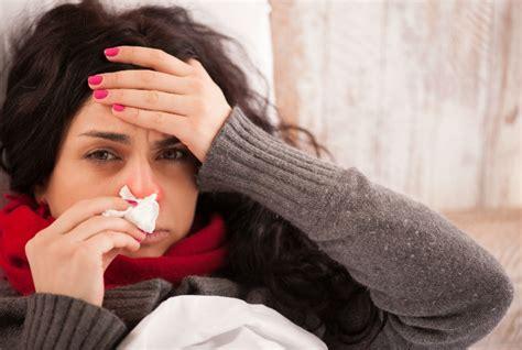 Problemas que provocan el retraso de tu periodo ...