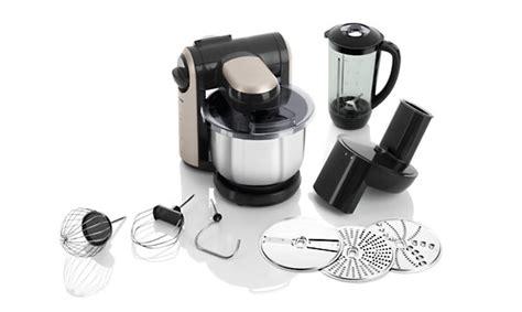 Procesador de alimentos silvercrest | La cocina perfecta