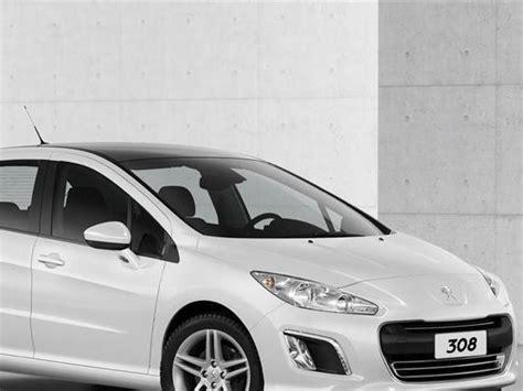 ProcreAuto: la lista de marcas, modelos y precios - Autos ...