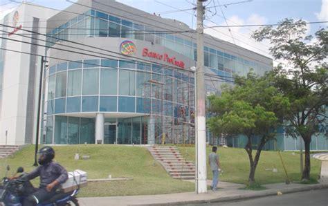 Procredit y Citi Group en venta, viene nuevo banco en ...