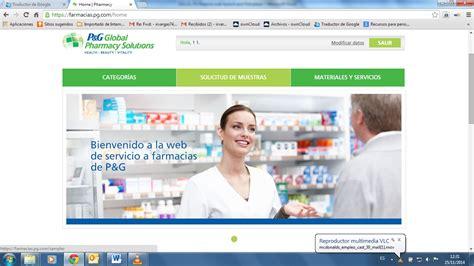 Procter & Gamble España lidera el mercado de Consumer ...