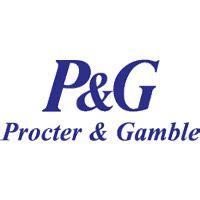 Procter & Gamble podría trasladar la sede de Arbora ...