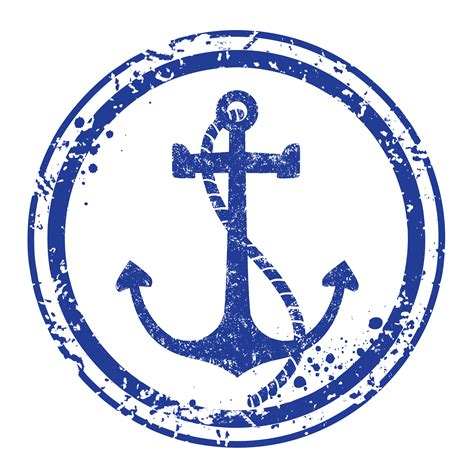 Prodigal Prayer Day 8: An Anchor for Hope   Judy Douglass