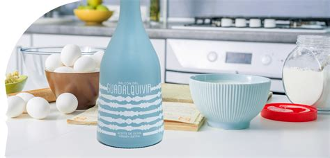 Productos - BALCÓN DEL GUADALQUIVIR - Aceite de Oliva ...