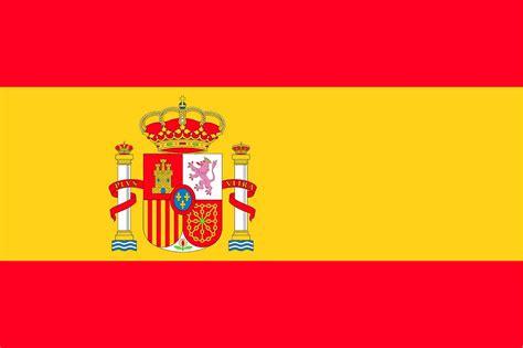 productos bandera espana