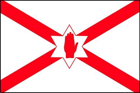 productos bandera irlanda del norte