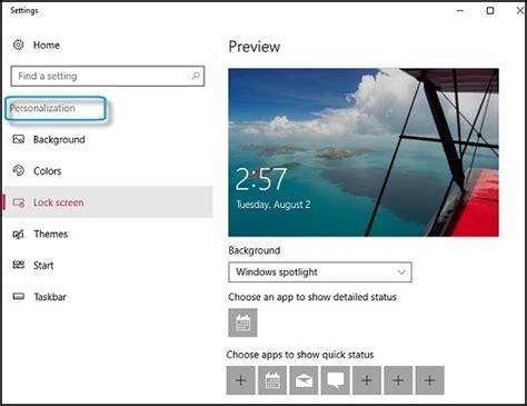 Productos HP - Cambiar la configuración de la pantalla, la ...