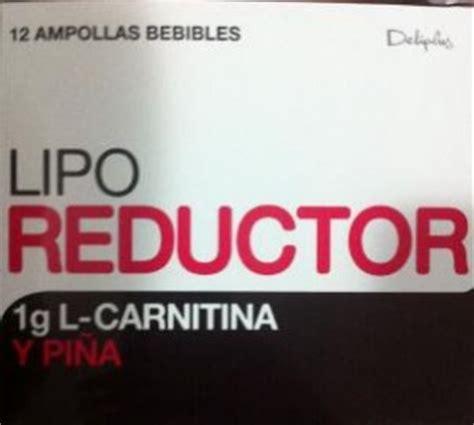 Productos Mercadona para adelgazar • SuperProductos
