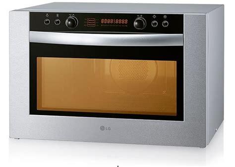 Productos para el hogar por marca: Hornos microondas grill ...
