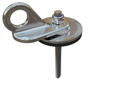 Products. Access anchor points, fall arrest anchors ...