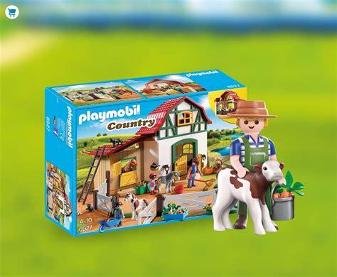 Produtos Playmobil® Portugal