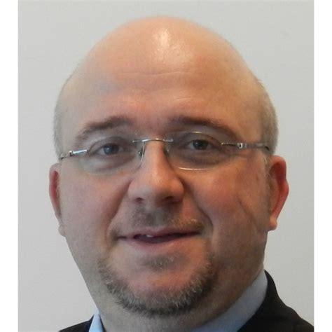 Prof. Dr. Florian MAYER   Mittelschulprof., techn. Leiter ...