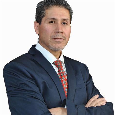 Prof. Javier Garcia - Sr. Global Program Manager - Johnson ...