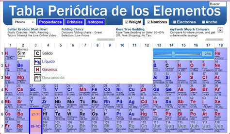 PROFES 2.O. | Just another WordPress.com weblog | Página 7