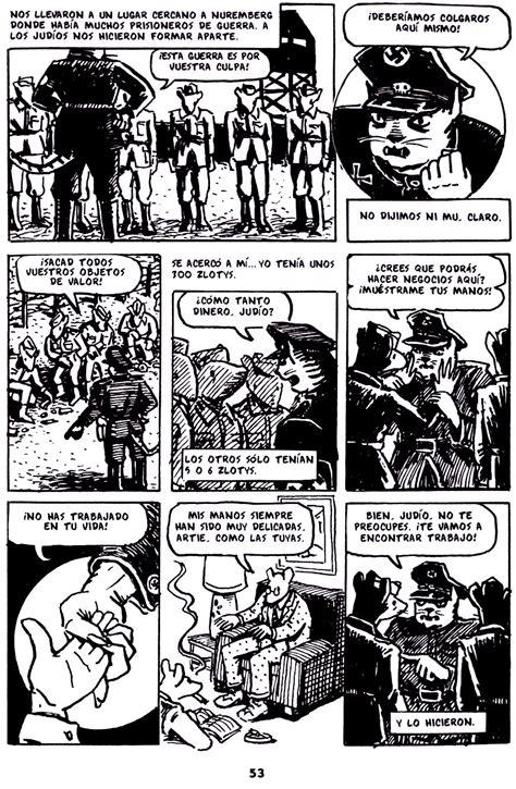 Profesor de Historia, Geografía y Arte: Segunda Guerra ...