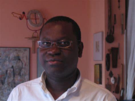 Profesor Landry Wilfrid Miampika Moundele - EPD ...