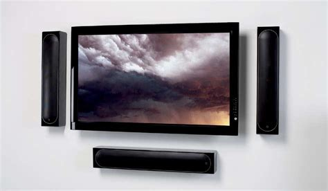 Professional Smart TV Installation Toronto ...
