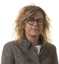 Professor MSO   CBS - Copenhagen Business School