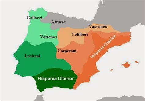 Professor Wladimir - Geografia: Cronologia da Península ...