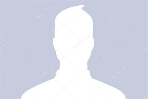 profil Facebook — Photo éditoriale © arunchristensen #29387653