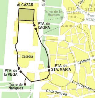 PROGRAMA ARCE: CEUTA MADRID SEVILLA ZARAGOZA: Madrid. Un ...