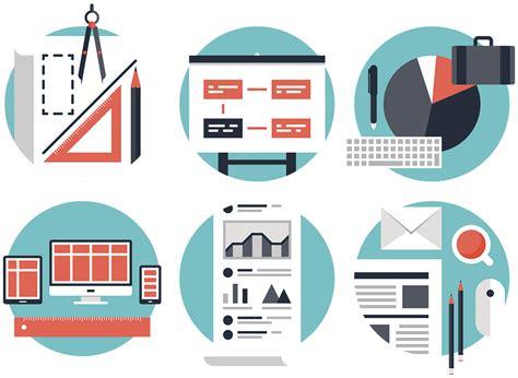 Programa de implementación - Cultura empresarial