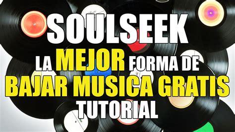 Programa Para Bajar Musica Gratis Youtube | apexwallpapers.com