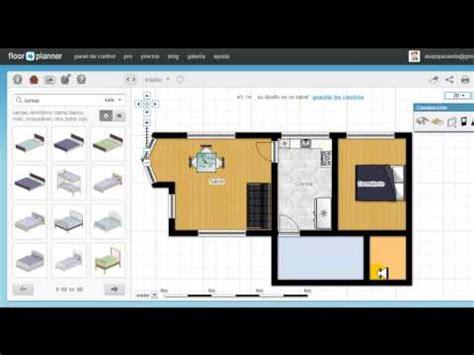 Programa para diseñar cocinas 3D - IKEA Home Planner | Doovi