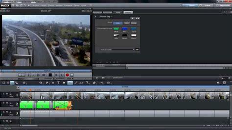 Programa para editar videos profesionalmente, creando ...