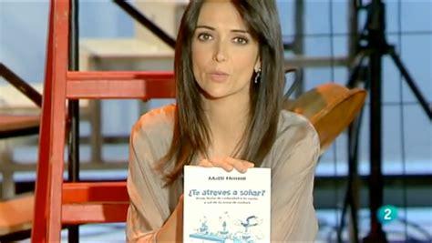 Programa TV: La aventura del saber - iCmedianet