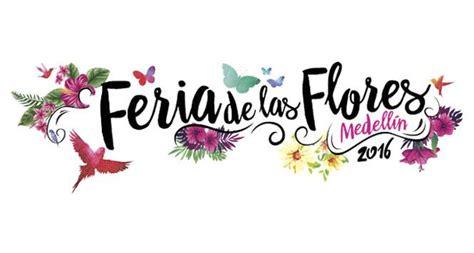 Programación Feria de las Flores 2016 en Medellín   Viaja ...