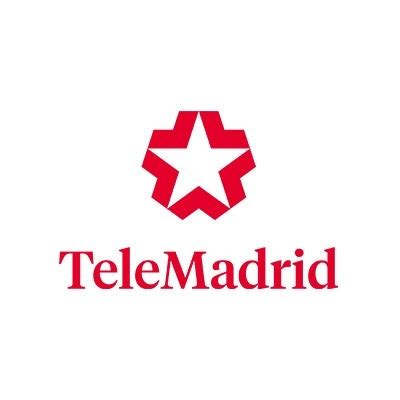 Programación Telemadrid - Sincroguia