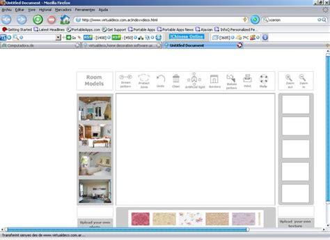Programas decorar fotos   Imagui