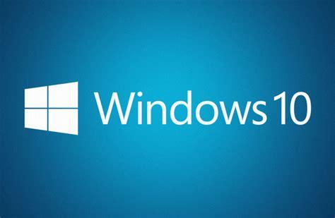 Programas Gratis para PC - MEGA: Descargar Windows 10 PRO ...