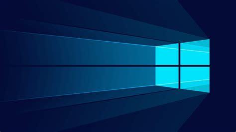 Programas Gratis / Windows 10: Versiones del Windows 10 ...
