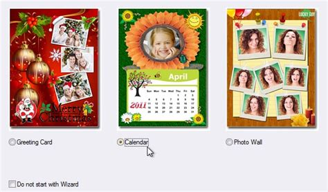 Programas para decorar fotos   Imagui