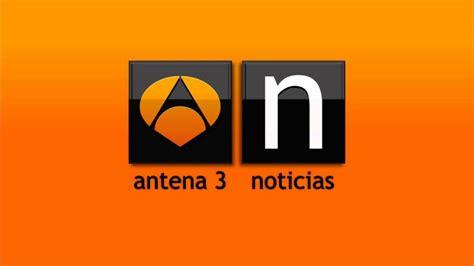 Programas TV: El terrorismo yihadista en España, nuevo ...