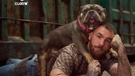 Programas TV: La productora de A cara de perro (Cuatro ...